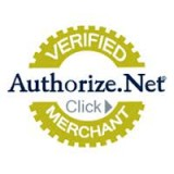 authorizenetseal