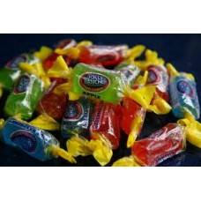 Jolly Rancher Assorted Hard Candy-1Lb