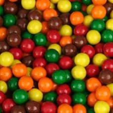 Sixlets Assorted-4lbs