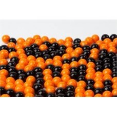 Sixlets Halloween Mix-1lb