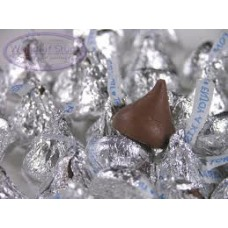 Hershey Kisses-4lbs
