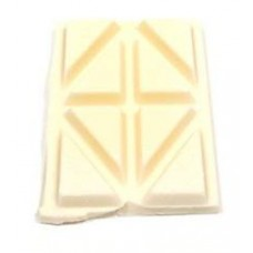 Ivory White Chocolate Break Up-1lb