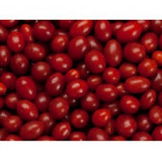 Boston Beaked Beans -1lb
