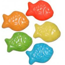 Aquarium Candy Fish-1lb