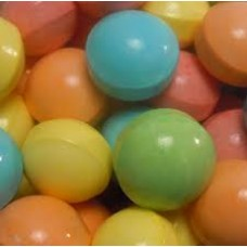 Bleeps Tangy Candy-1lb