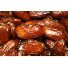 Dates Pitted-1lb