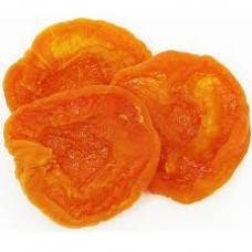 California Dried Aricots,1Lb