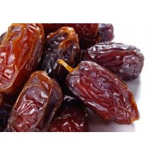 Dates Medjool Organic-1lb