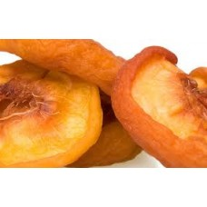 Dried Nectarines-1lb