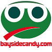 baysidecandy.com